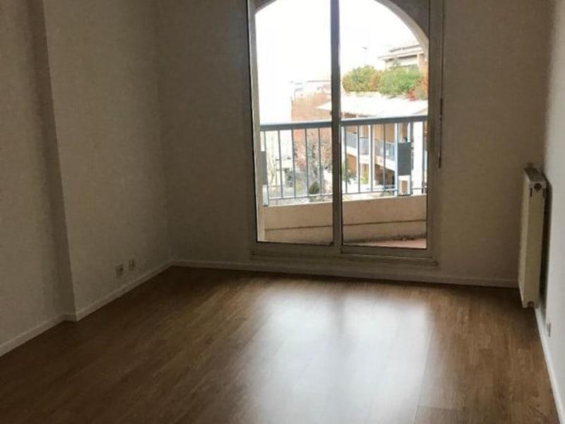 Location appartement Aix en provence 1120€ CC - Photo 8