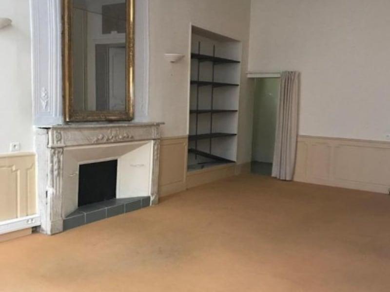 Location bureau Aix en provence 1900€ HC - Photo 3