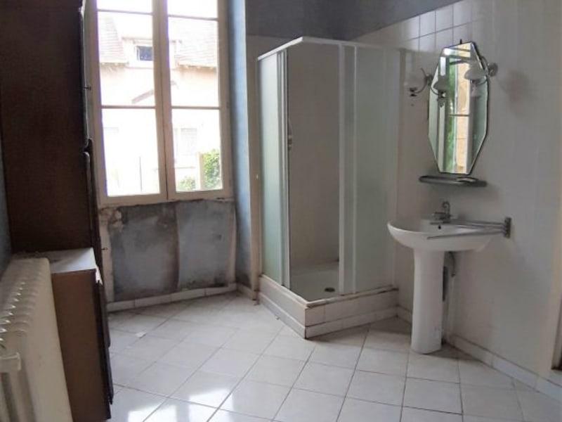 Sale house / villa Lurcy levis 158400€ - Picture 11