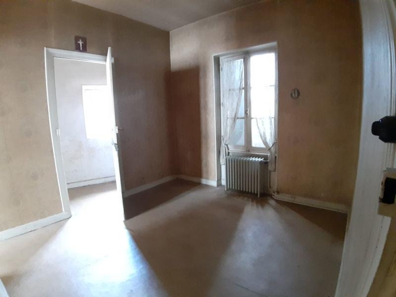 Sale house / villa Bourbon l archambault 45000€ - Picture 4