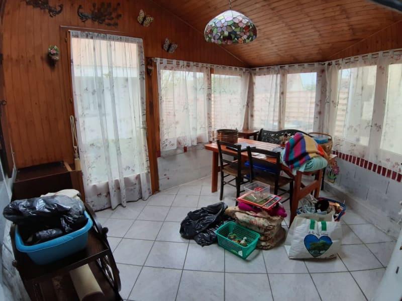 Sale house / villa Bourbon l archambault 59400€ - Picture 5