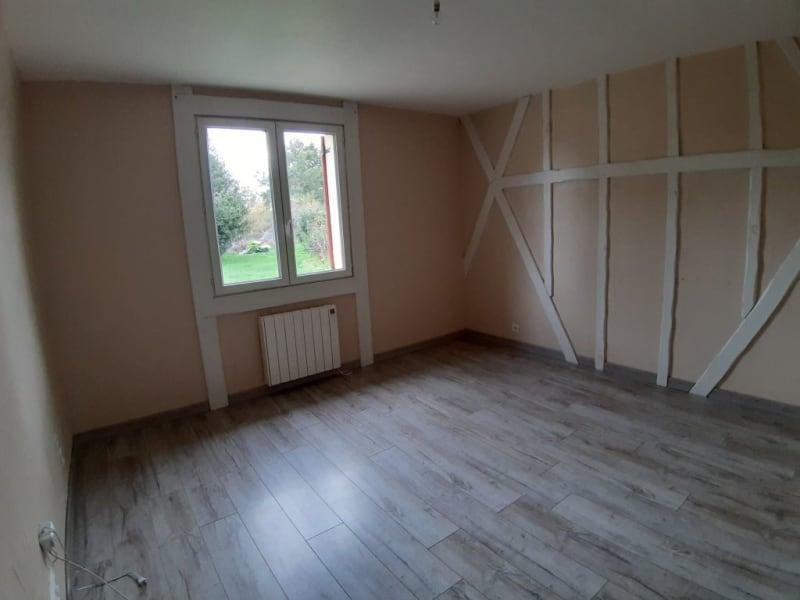 Sale house / villa Buxieres les mines 92555€ - Picture 5