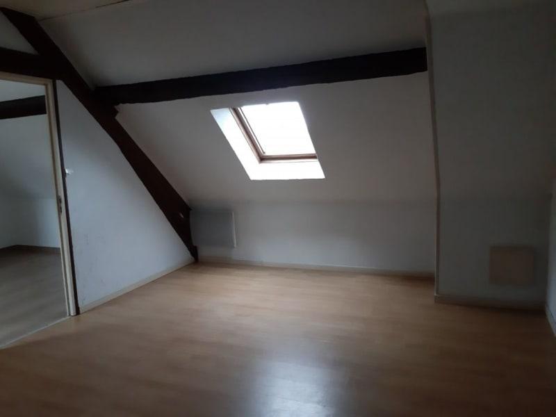 Sale house / villa Buxieres les mines 92555€ - Picture 8