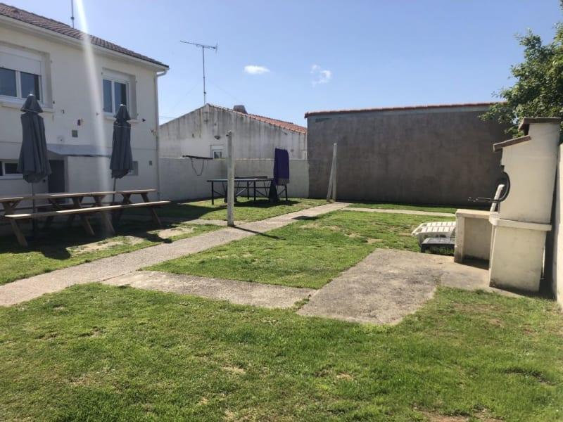 Vente maison / villa Chateau d'olonne 346000€ - Photo 11