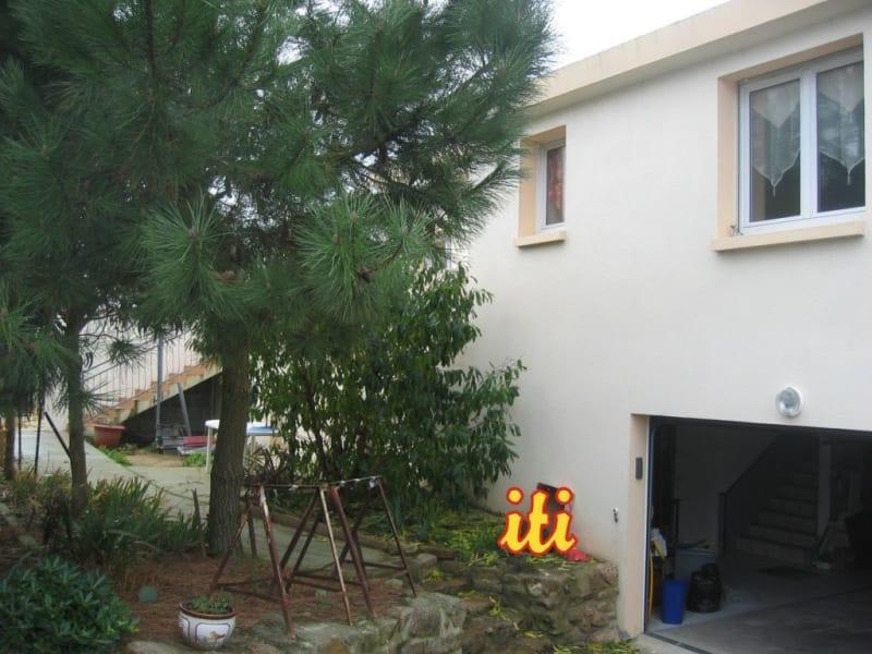Sale house / villa Les sables d'olonne 669000€ - Picture 1