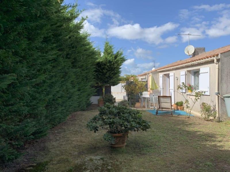 Sale house / villa Chateau d'olonne 232000€ - Picture 7