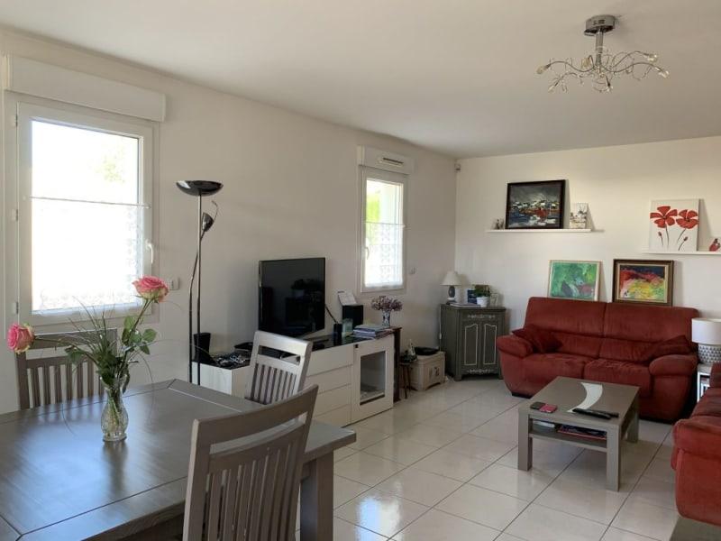 Sale apartment Chateau d'olonne 376000€ - Picture 4
