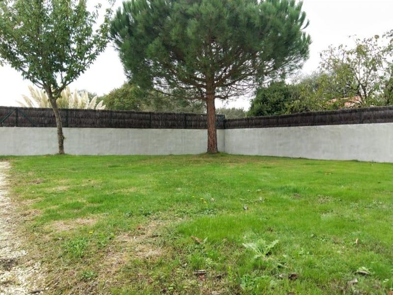 Sale house / villa Ste flaive des loups 315000€ - Picture 10
