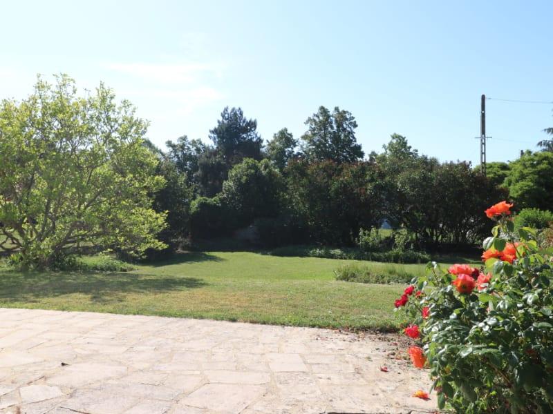 Vente maison / villa Chartres 265600€ - Photo 10