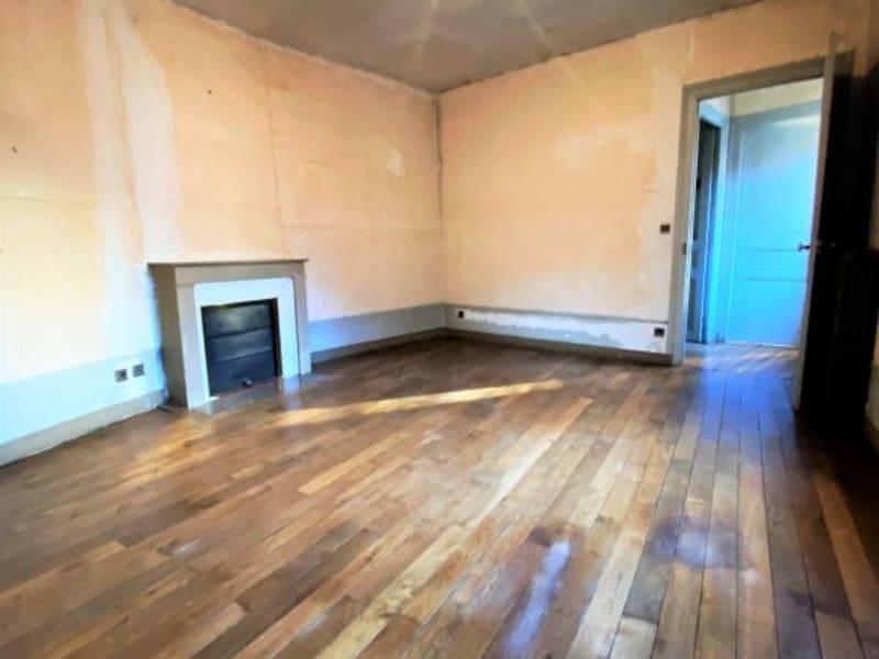 Sale house / villa Reims 307400€ - Picture 9