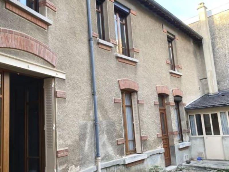 Sale house / villa Reims 307400€ - Picture 12