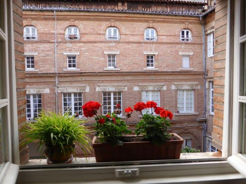 Verkauf wohnung Toulouse 998000€ - Fotografie 5