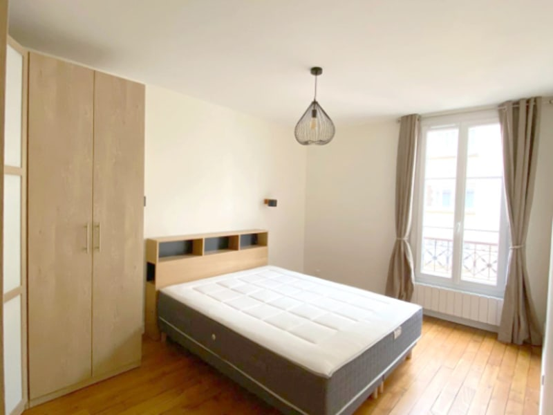 Location appartement Levallois 1 540€ CC - Photo 4