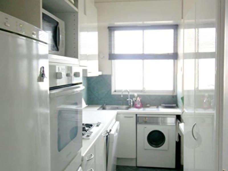 Location appartement Levallois perret 1490€ CC - Photo 4