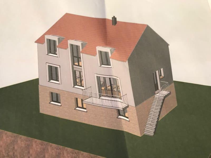 Maison Garches 6 pièce(s) 170 m2