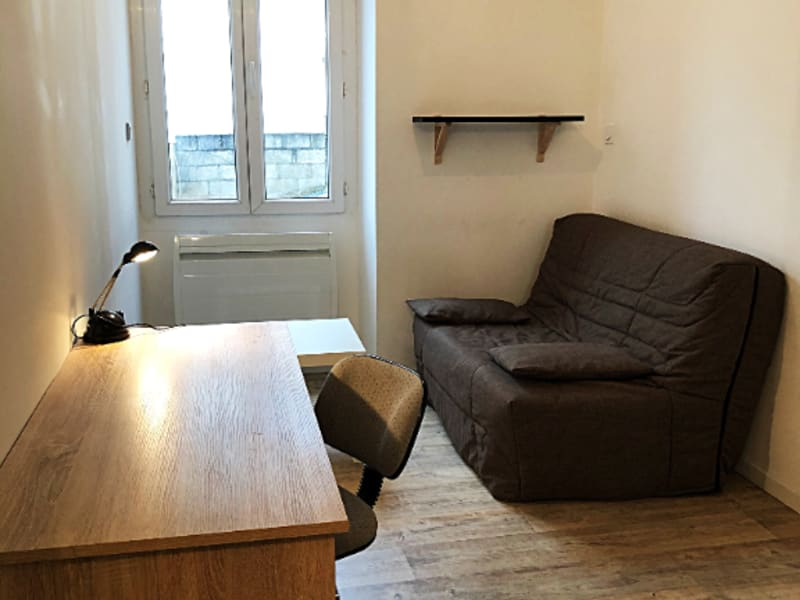 Location appartement Rennes 400€ CC - Photo 2