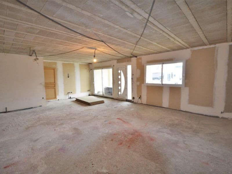 Revenda casa Bezons 539000€ - Fotografia 2