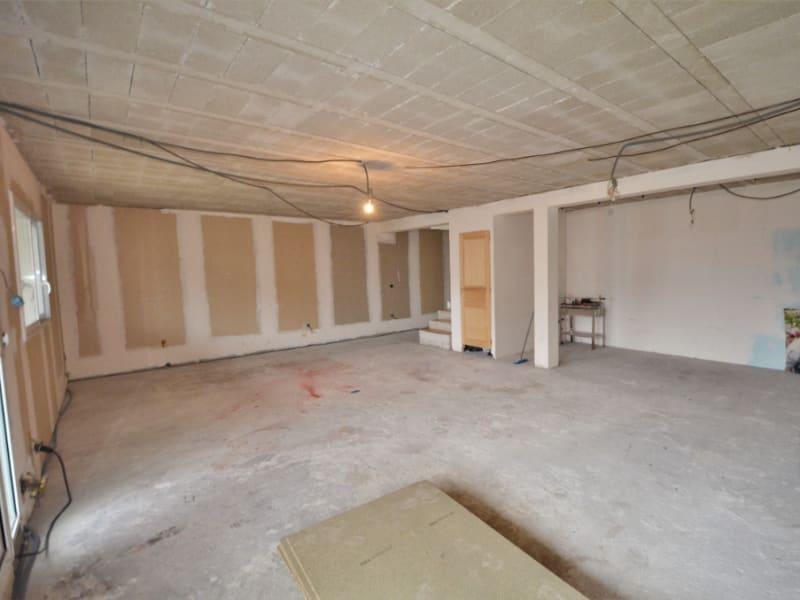 Revenda casa Bezons 539000€ - Fotografia 3