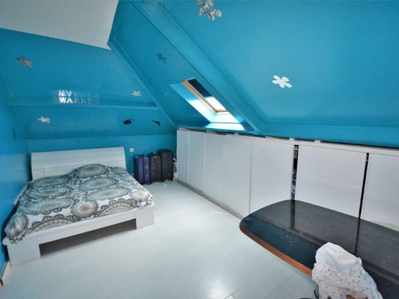 Revenda casa Bezons 539000€ - Fotografia 4