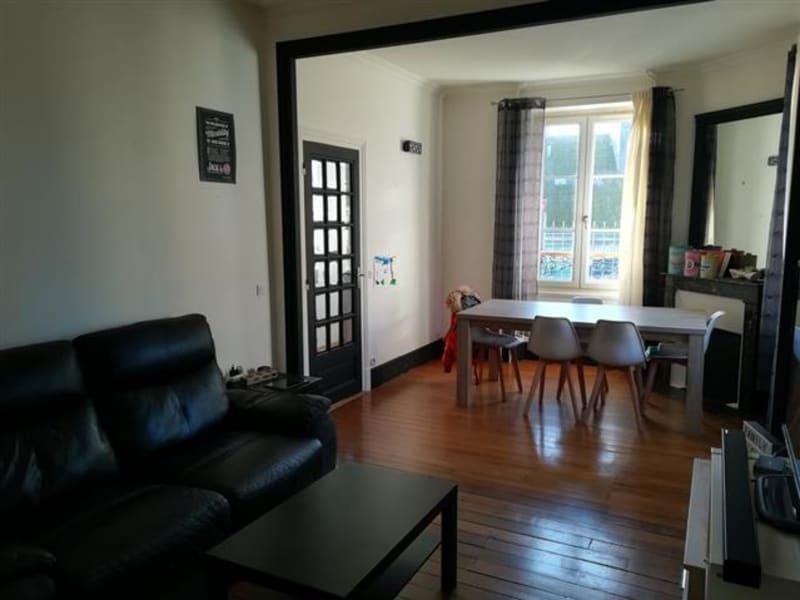 Sale house / villa La ferte sous jouarre 260000€ - Picture 2