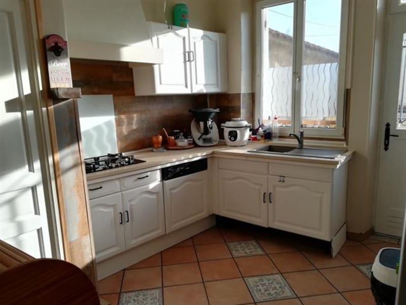 Sale house / villa La ferte sous jouarre 260000€ - Picture 4