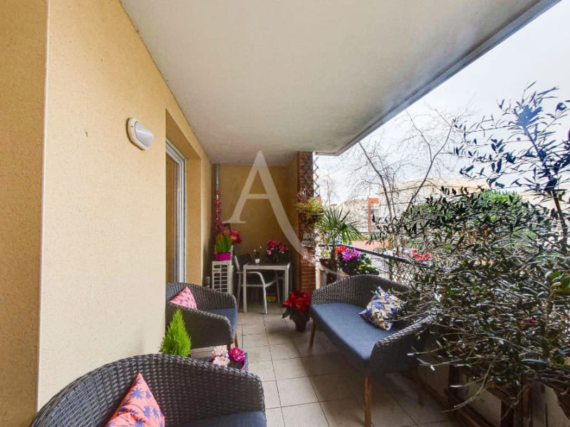 Vente appartement Colomiers 249 000€ - Photo 7