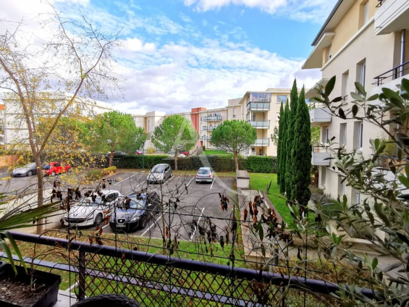 Vente appartement Colomiers 249 000€ - Photo 8