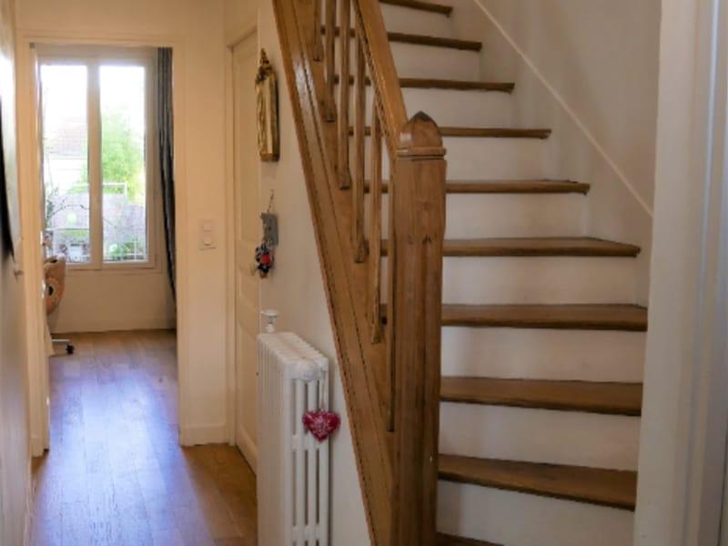 Vente maison / villa Sartrouville 787500€ - Photo 3