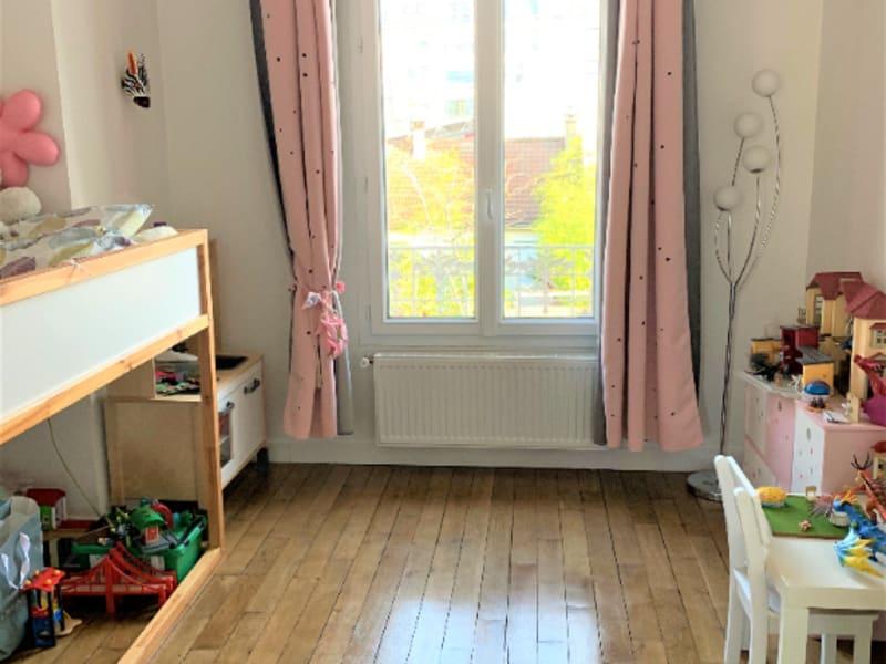 Vente maison / villa Sartrouville 787500€ - Photo 4