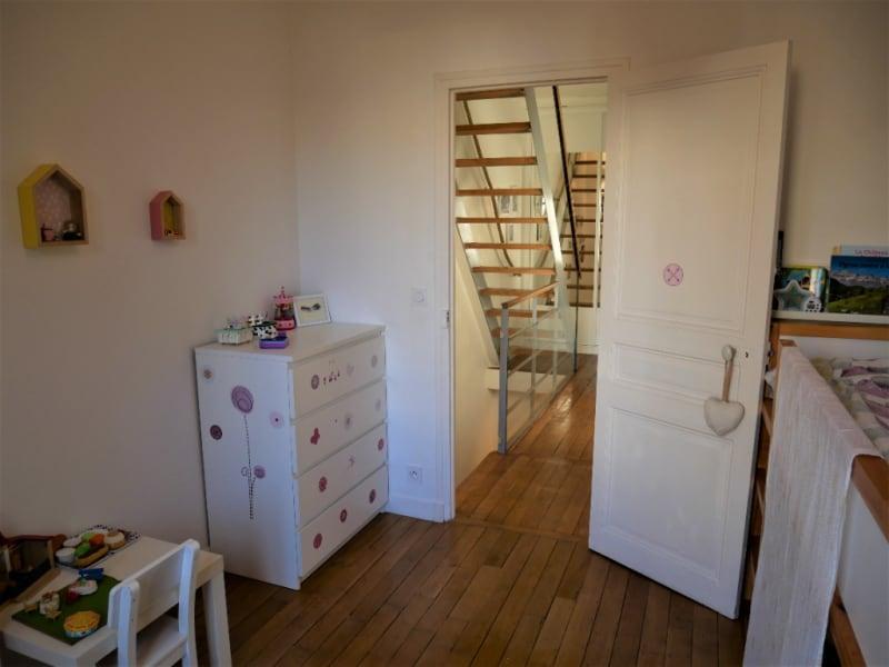 Vente maison / villa Sartrouville 787500€ - Photo 7