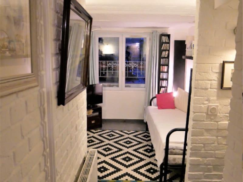 Vente maison / villa Sartrouville 787500€ - Photo 10