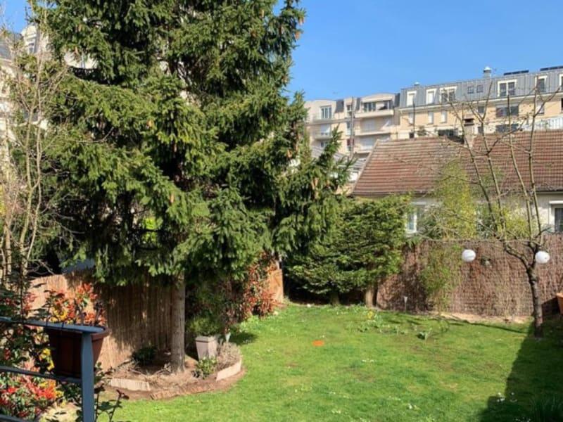 Vente maison / villa Sartrouville 787500€ - Photo 11
