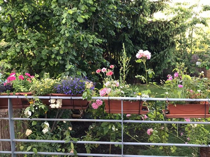 Vente maison / villa Sartrouville 787500€ - Photo 13