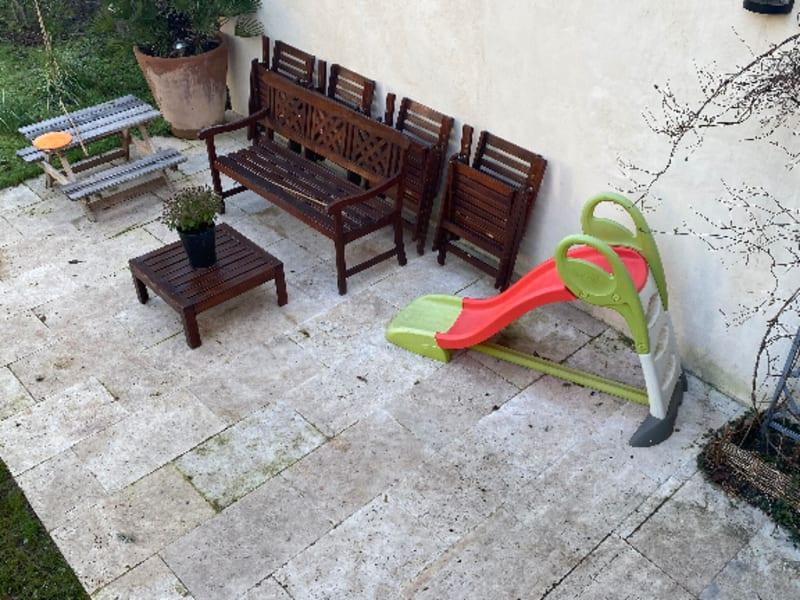 Vente maison / villa Sartrouville 787500€ - Photo 14