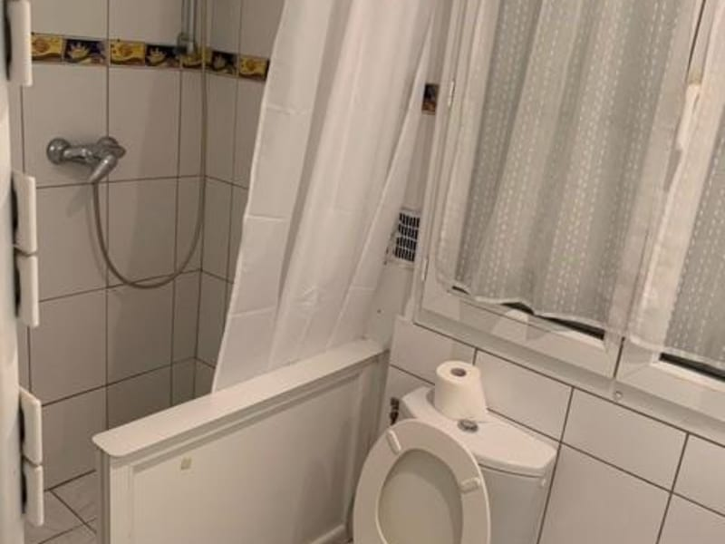 Location appartement Colombes 715€ CC - Photo 7