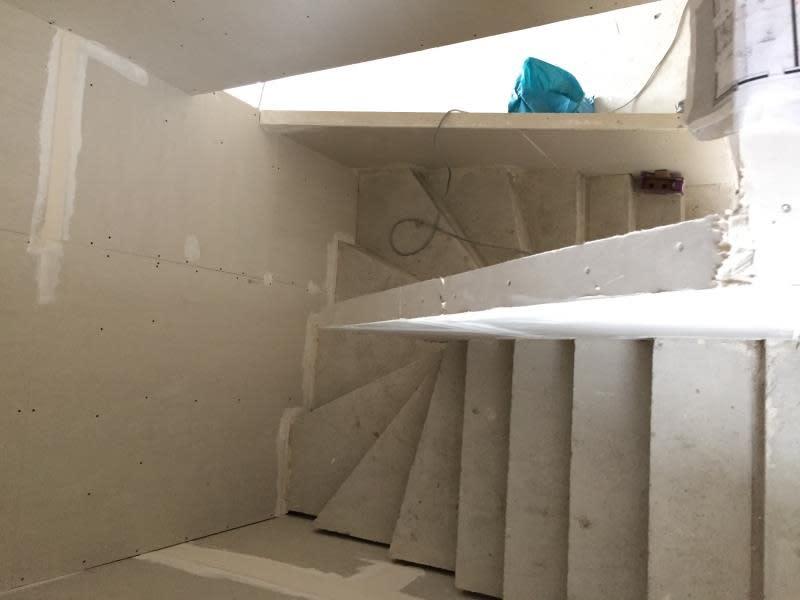 Vente maison / villa Ernolsheim bruche 289925€ - Photo 5