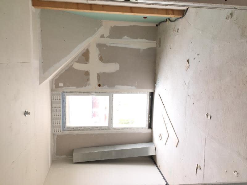 Vente maison / villa Ernolsheim bruche 289925€ - Photo 6