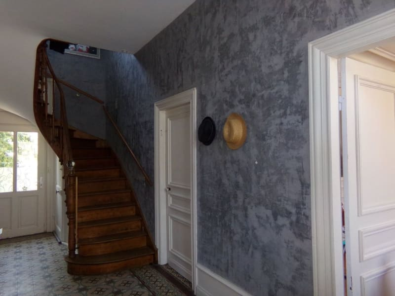 Vente maison / villa Arques 322 400€ - Photo 4