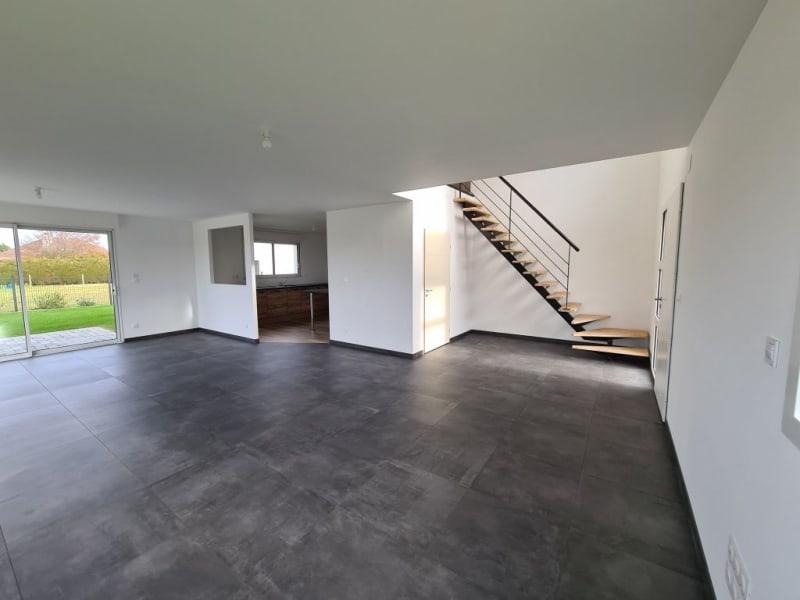 Vente maison / villa Heuringhem 299520€ - Photo 2