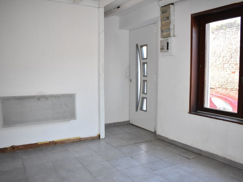 Vente maison / villa St omer 63000€ - Photo 2