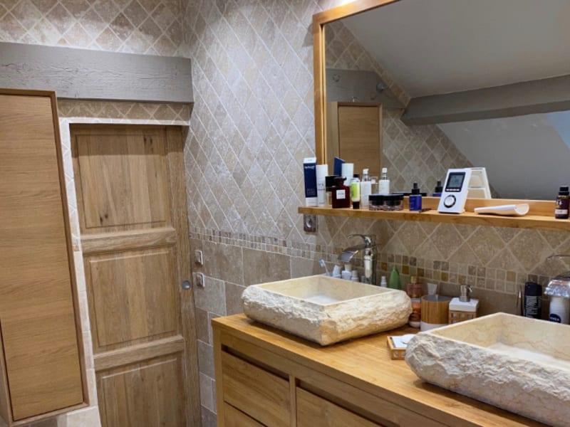 Vente de prestige maison / villa Rousseloy 1250000€ - Photo 8