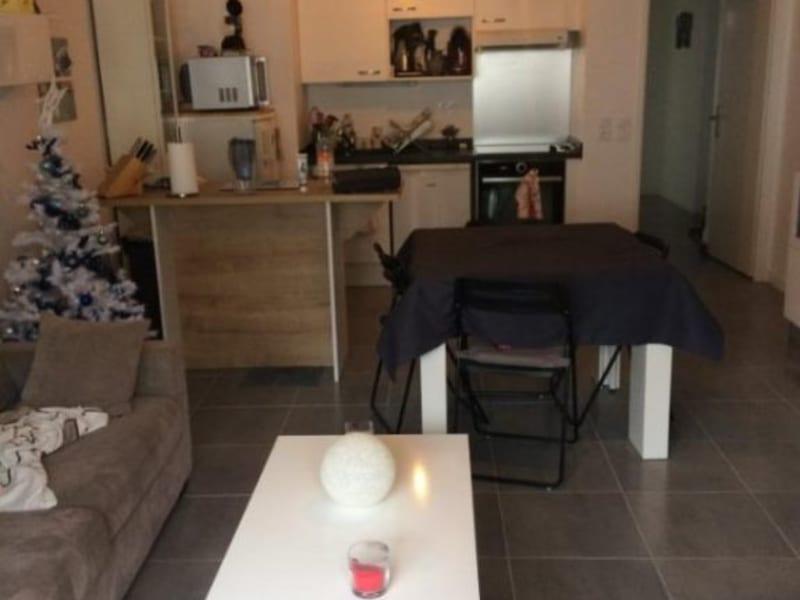 Vente appartement La teste de buch 270000€ - Photo 1