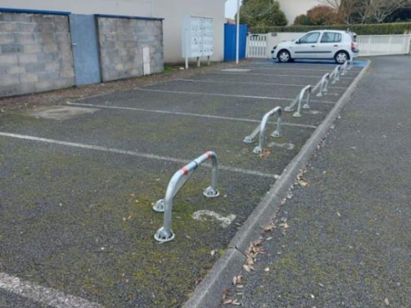 Location parking La teste de buch 15€ CC - Photo 1