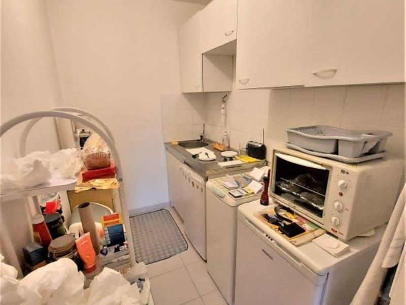 Vente appartement Gujan mestras 159000€ - Photo 5