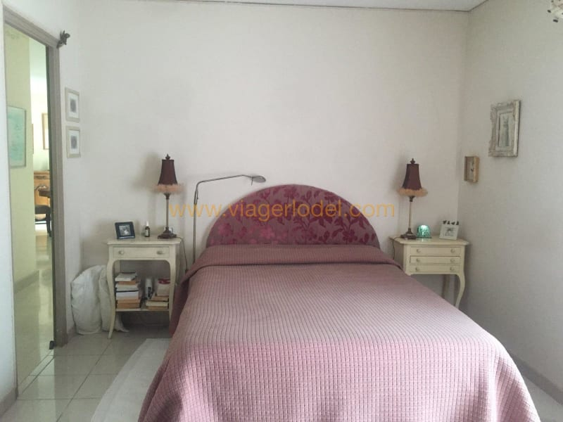 Life annuity house / villa Aizenay 90000€ - Picture 11