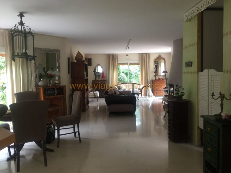 Life annuity house / villa Aizenay 90000€ - Picture 3