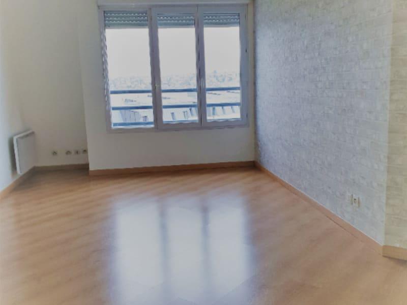 Alquiler  apartamento Viry chatillon 550€ CC - Fotografía 2