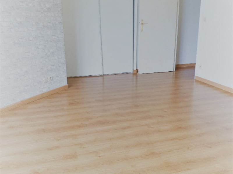 Rental apartment Viry chatillon 550€ CC - Picture 3