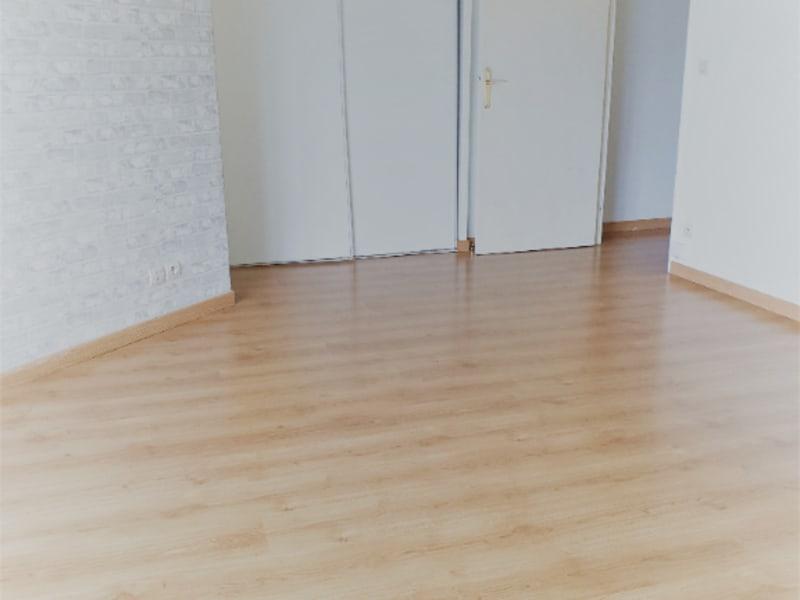 Alquiler  apartamento Viry chatillon 550€ CC - Fotografía 3