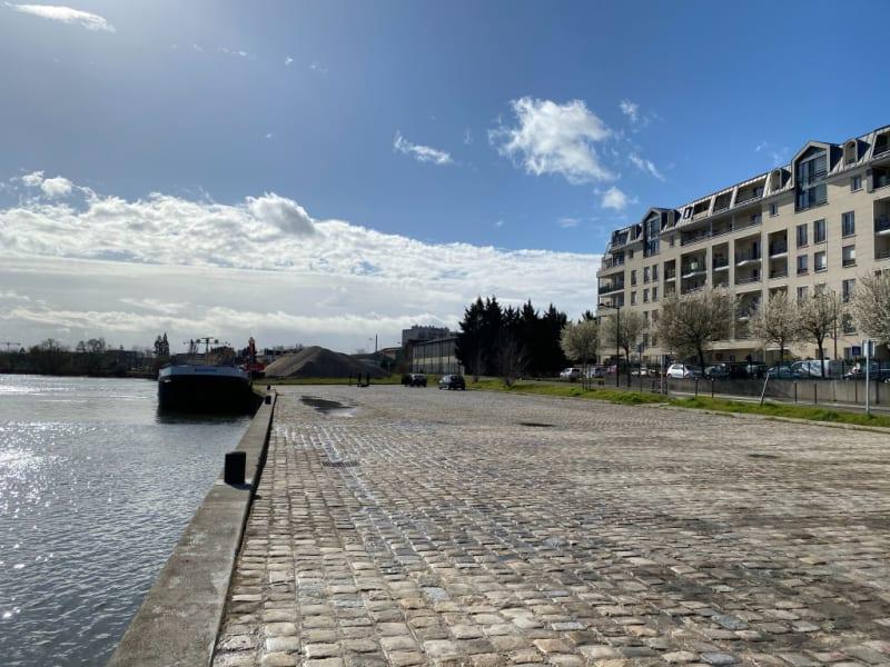 Alquiler  apartamento Viry chatillon 550€ CC - Fotografía 6